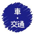 center-ko